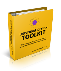 universal-design-toolkit.png