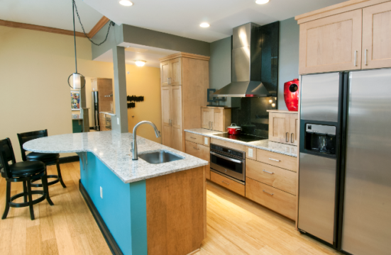 nari_universaldesign_kitchen2.png