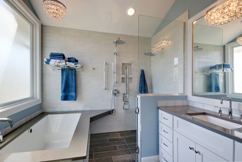 Dreammaker Bath Kitchen Of Greater Grand Rapids Nari