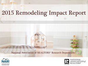 Remodeling-Impact-Report_cover