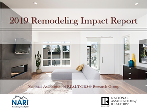2019_Remodeling_Impact_Report